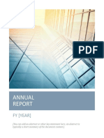 Annual Report Template for Word.docx