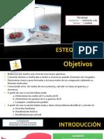 Estequiometria(1)(1).pptx