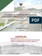 6_FINAL_Eksum MP Motamasin BPIW PUPR