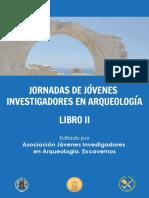 La unificación de Egipto.Una aproximación desde la arqueología.López Martínez, Juan José.pdf