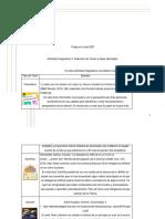 Textos e ideas aplicables.docx