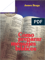 James Braga, Como preparar mensajes Bíblicos(1).pdf
