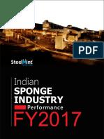 Sponge_Special_Report_26_05_2017