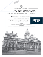 Boletin-448.pdf