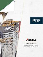 CAT_HIGHRISE CONSTRUCTION 2018_EN