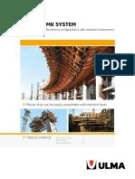 CAT_MK SYSTEM_EN.pdf