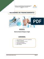 Desiciones de financiamiento 26 AGOSTO.pdf