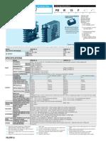 SFE_PBW-335397.pdf