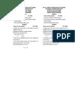 DAA First-internal  question paper(2018) 3.4