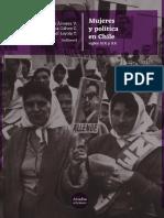 MujeresyPolitica.pdf