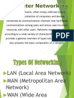 Networking CSS 12.pptx