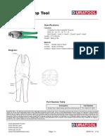 crimping tool.pdf
