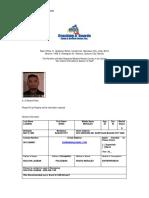 CDB-BONG-LAGMAN (1).docx