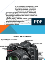 6. DIGITAL PHOTOGRAPHY.ppt