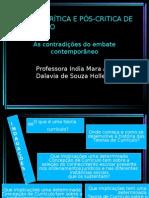 TEORIAS_CURRICULO