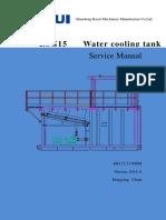 02 Service Manual