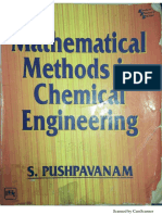 Mathematical Methods in Chemical Engineering by Pushpavanam.pdf