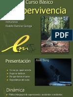 curso-supervivencia-bosque.pdf