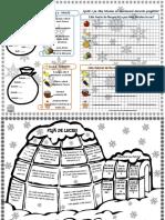 Înmulțirea cu 3 (1).pdf