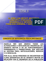 TEMA 4.pps