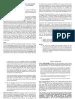 Rule 116 Cases.pdf