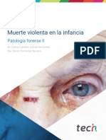 Med. Forense - Valo Daño M4T14.pdf