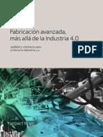 fabricacion_avanzada_mas_alla_de_la_industria_4