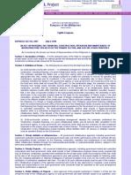 R.A. 6957.pdf