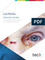 Med. Forense - Valo Daño M5T4.pdf