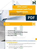 Reading-7-Discounted-Cash-Flows-Applications-Hedge-Academy.pdf