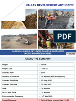 Executive Summary Report_ Final