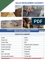 Executive Summary Report_ Final