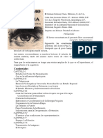 Hipnostismo a Distancia.docx