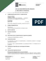 91_Leventa_SPC_171213_tcm101-169104.pdf
