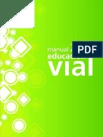 Manual de Educacion Vial