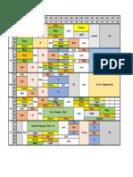 2018 Sem1 Y3 Timetable.pdf