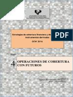 Tema 4 Futuros OCW 2016(c)-convertido