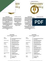 KNU program.docx