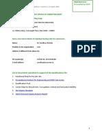 NSQF_-_SIMPLIFIED_QF_SSCQ4401_V3.doc