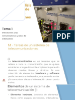 UF1869 - tema 1 - Introducción a las redes de comunicaciones.pdf