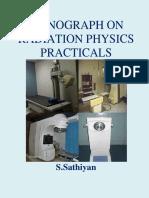 PRACTICAL_MANUAL-S-Sathiyan.pdf