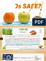 Genetically modified foods safety, risks and public concerns—a review.pptx