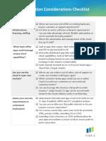 Cloud Migration Considerations Checklist.pdf
