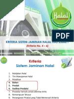 4. Kriteria SJH No 4-6_2019.pdf