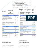 526_Feedback Individu Progress Test CBT 2019 dan rekap hasil.pdf