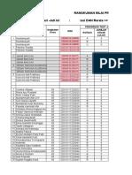 528_116889_Histori Nilai OSCE Progress Test s.d. JULI 2019 KOAS STASE BAGIAN FINAL.xlsx