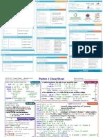 Python-For-Data-Science.pdf