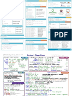 Python-For-Data-Science.pdf