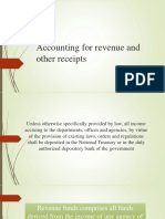 chapter-5-Accounting-for-revenue-and-other-receipts.pptx