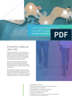 Coursera Enterprise L&D from Both Sides of the Table ebook v01.30